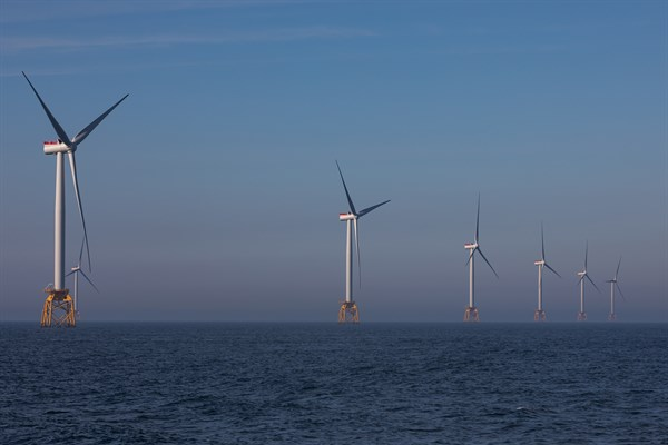 TURBINES IN A ROW 131A9303 BEATRICE 30 APRIL 2019 EOS5D TAKEN BY NOEL HI RES